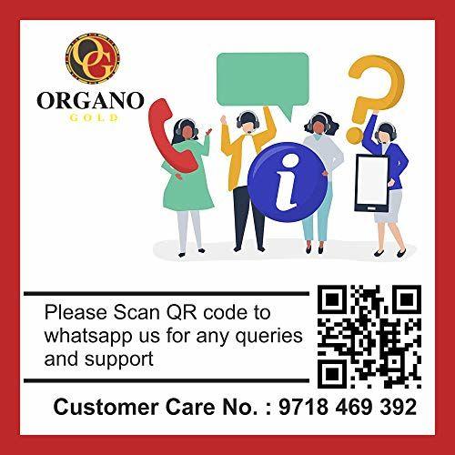 Organo Gold Retinol Serum Deep Wrinkle Repair Serum With Vitamin C Serum, Hyaluronic Acid, Argan Oil, Grape Seed Extract, Vegan Glutathione, Vitamin E & Tea