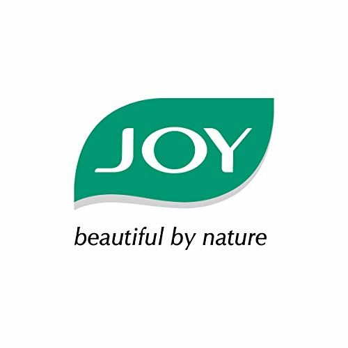 Joy Revivify Eternal Youth Anti Ageing Wrinkle Corrector Cream SPF 20 PA++, 50g