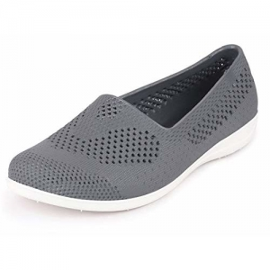 Casual Shoes from Bata online in India