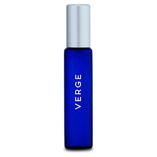 SKINN BY TITAN Skinn Verge Fragrance For Men, 20ml