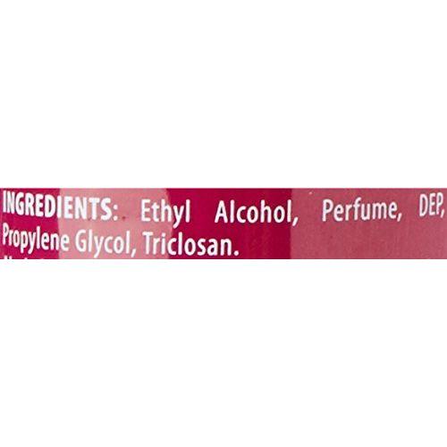Fogg Sprays Fragrant Body Spray Delicious for Women, 150ml And Fogg Royal Body Spray For Men, 150ml