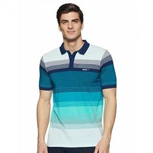 Proline Men's Regular fit Polo