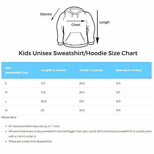 TheYaYaCafe Yaya Cafe Kids Girl's Fleece Winter I Stole My Dads Heart for Daughter Sweatshirt with Hoodie