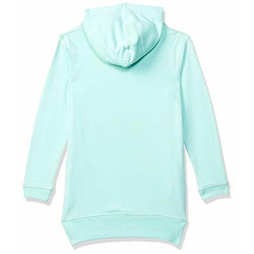 Frozen By Kidsville Girls' Sweatshirt