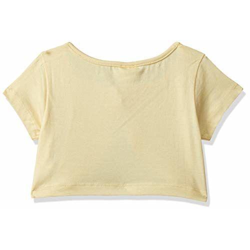 Max Girl's Cotton Cardigan