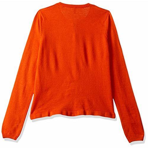 United Colors of Benetton Girls' Cardigan