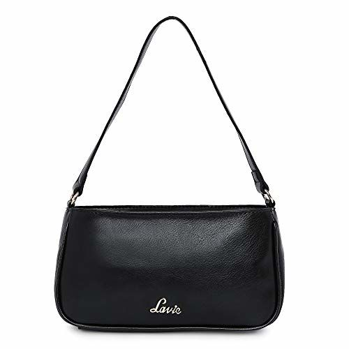 Lavie Amaze Women's Hobo (Black)