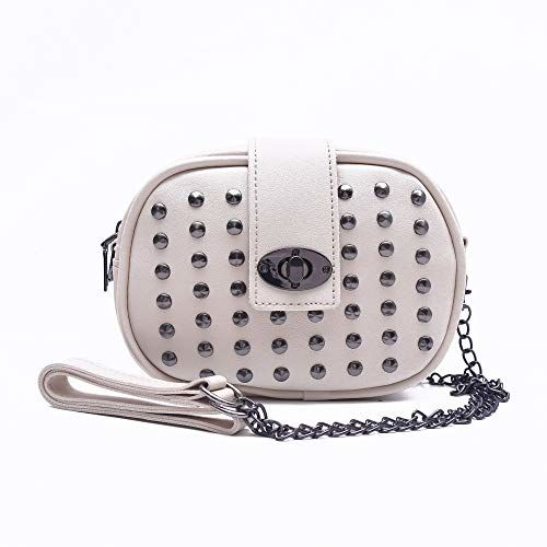 SSDN Girls Women's wallet sling bag for with Mobile Cell Phone holder Pocket Wallet Hand Purse Clutch Crossbody Sling Bag with Mobile Cell Phone wallet for