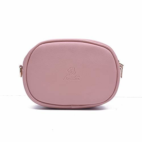 SSDN Girls Women Women's wallet sling bag for with Mobile Cell Phone holder Pocket Wallet Hand Purse Clutch Crossbody Sling Bag with Mobile Cell Phone wallet