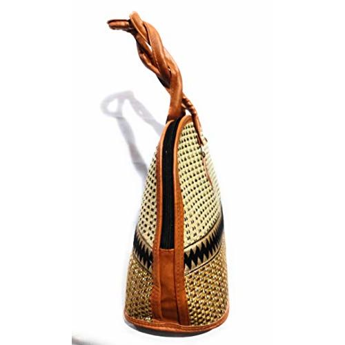 UNIQUE Heavy Quality Jute bags Tote Hand Bags For Women For Grocery Shopping And for Lunch box for Office for plants for return gifts for women shoulder