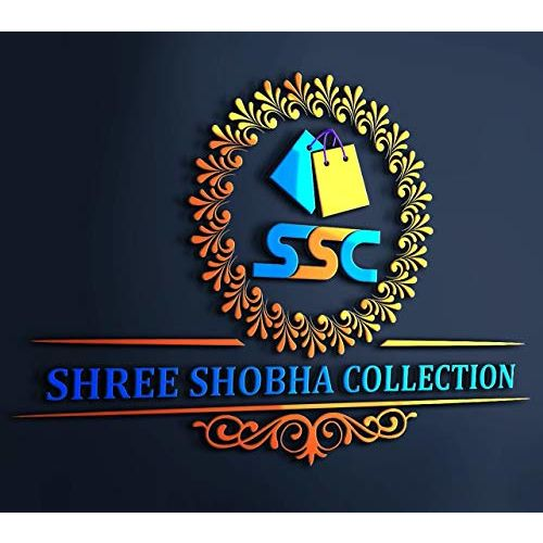 Shree Shobha Collection Sterling-Silver Toe Ring For Women