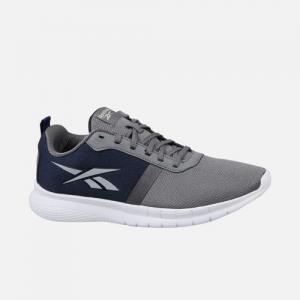 REEBOK Print Run 3.0 Running Shoes