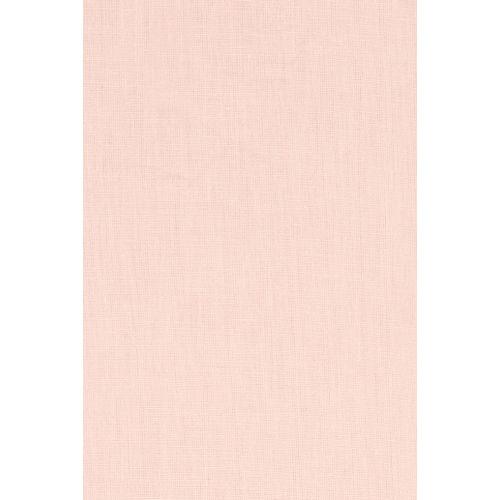 W Roll-Up Sleeves Solid Straight Kurta