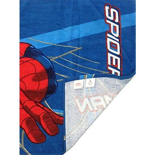 Athom trendz Marvel Towel (T1)