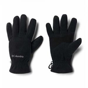 Columbia Mens Fast Trek fleece Glove