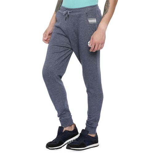 PROLINE blue solid jogger
