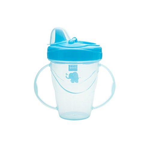 Mee Mee Easy Grip Sipper Cup (Blue) 180ml