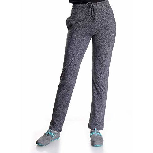 GUAPO Women's Must Have Track Pant - Slim Fit