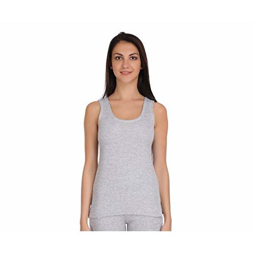 Selfcare Women's Thermal Top