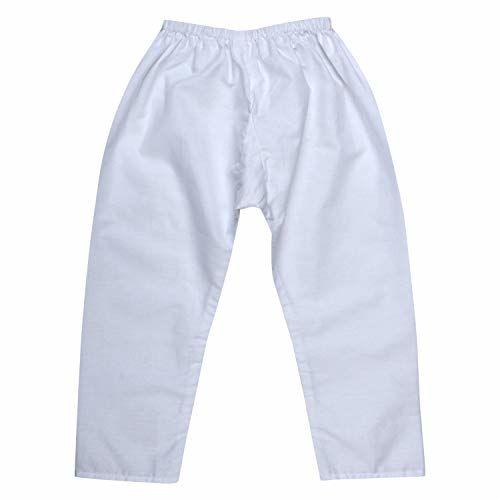 Superminis Baby Boys Ethnic Wear Khadi Cotton Kurta Pyjama Set with Wooden Button (Baby Pink, 3-6 Months)