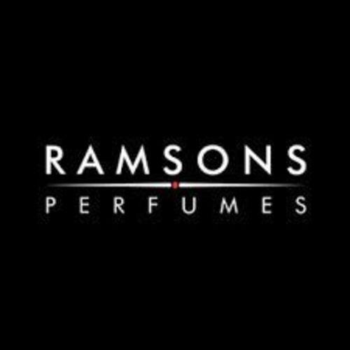 Ramsons Secret Code Eau De Parfum, 100 ml