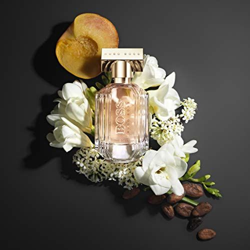 Hugo Boss The Scent for Her Eau De Parfum, 30Ml