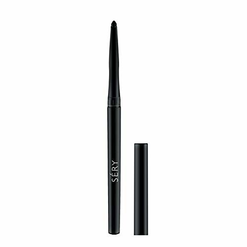 SERY Flasheye Intense Kajal K1 Black Bite, Black