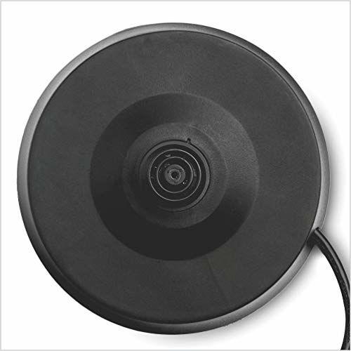 Borosil - BKE15LSSB23 Rio 1.5L Electric Kettle