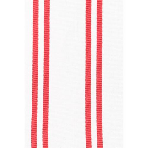 VERO MODA Striped Maxi Shirt Dress with Sash Tie-Up