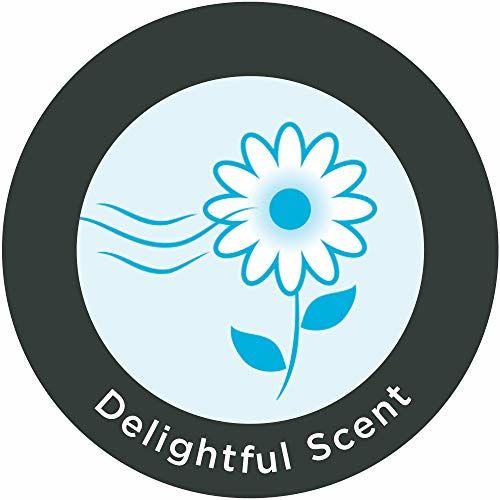 Whisper Ultra Night XXXL 20 Pieces Sanitary pads for women