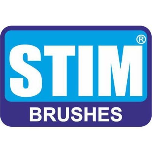 Dr Dent Aids : STIM Silky Toothbrush (Pack Of 3)