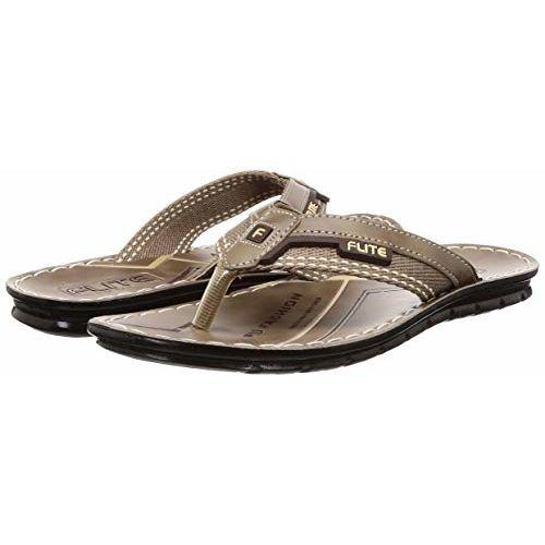 FLITE Men's Bgbg Flip Flops Thong Sandals-6 UK/India (39.33 EU) (PUG028G)