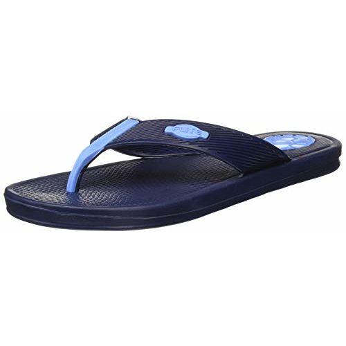 Flite Men's Nvbl Flip Flops Thong Slipper -6 UK/India (39.33 EU) (FLN115G)