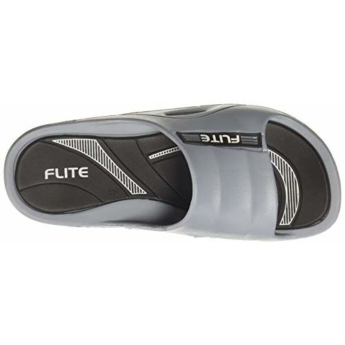 FLITE Men's Gybk Flip Flops Thong Sandals-6 UK/India (39.33 EU) (FL0185G)