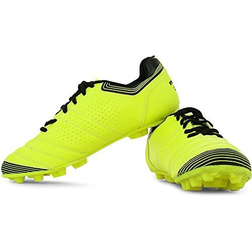 Vector X Chaser-II Football Shoes (Size-2)