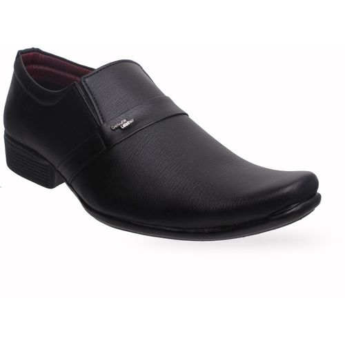 Bonsar Slip On For Men(Black)