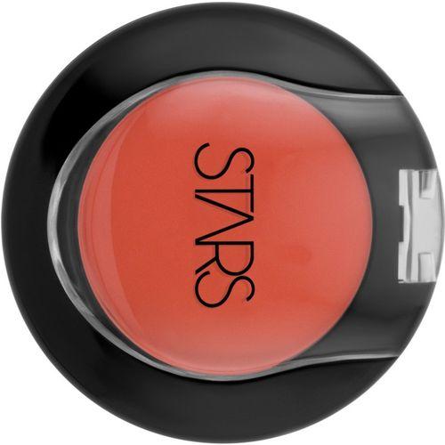 Star's Cosmetics Concealer(Orange, 5 g)