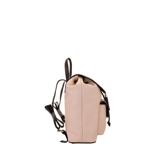 Lapis O Lupo Backpack with Adjustable Straps