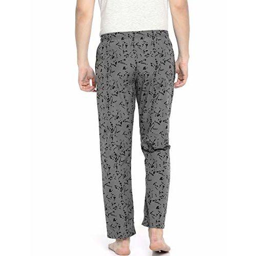 Urban Dog Men's Pyjama Bottom