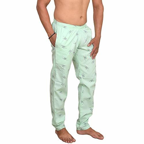 Generic Polly Stores Cotton Lounge Pants(Pack of 1)