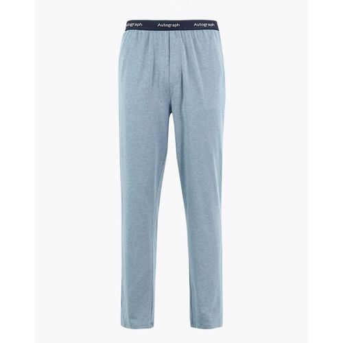 Marks & Spencer Pyjamas with Insert Pockets
