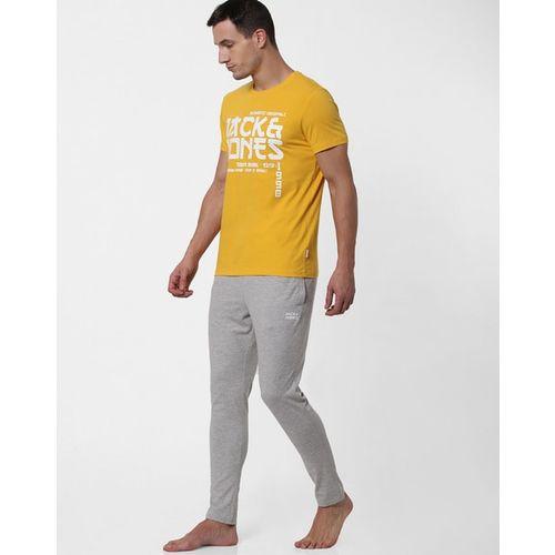 Jack & Jones Track Pants with Insert Pockets