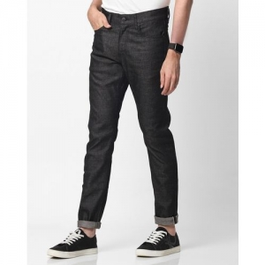 Calvin Klein Jeans 5-Pocket Tapered Jeans