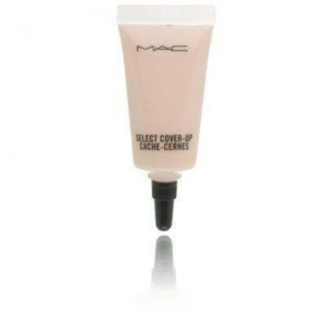 SKYLITE M.A.C. Select Cover Up Concealer