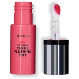 Revlon PHOTOREADY CHEEK FLUSHING TINT(POSEY)