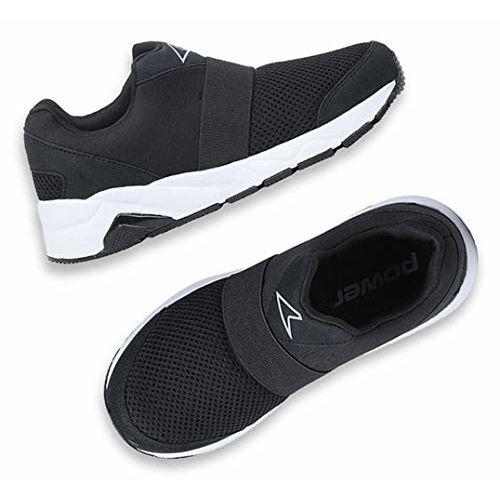 BATA Boy's Brizo Youth Sneakers