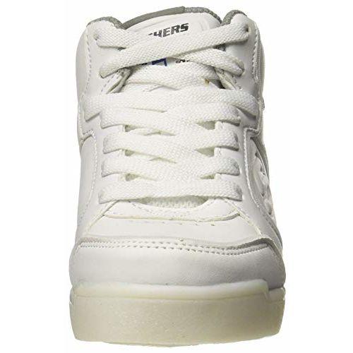 Skechers Boy's E-Pro Iii Sneakers