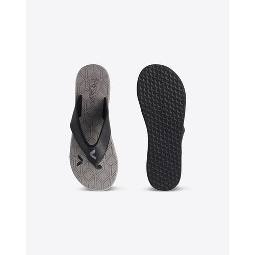kittens Printed Thong-Strap Slippers