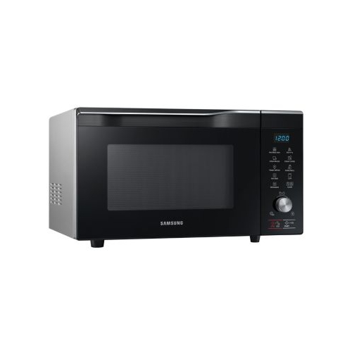 Samsung MC32K7055QT/TL 32L Black Convection Grill Microwave Oven