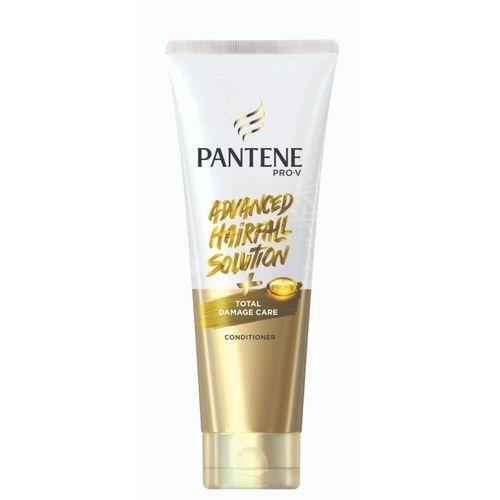 Pantene Total Damage Care Conditioner(180 ml)